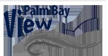 Palm Bay View