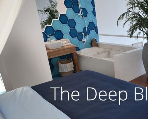 Deep Blue 6 rentals