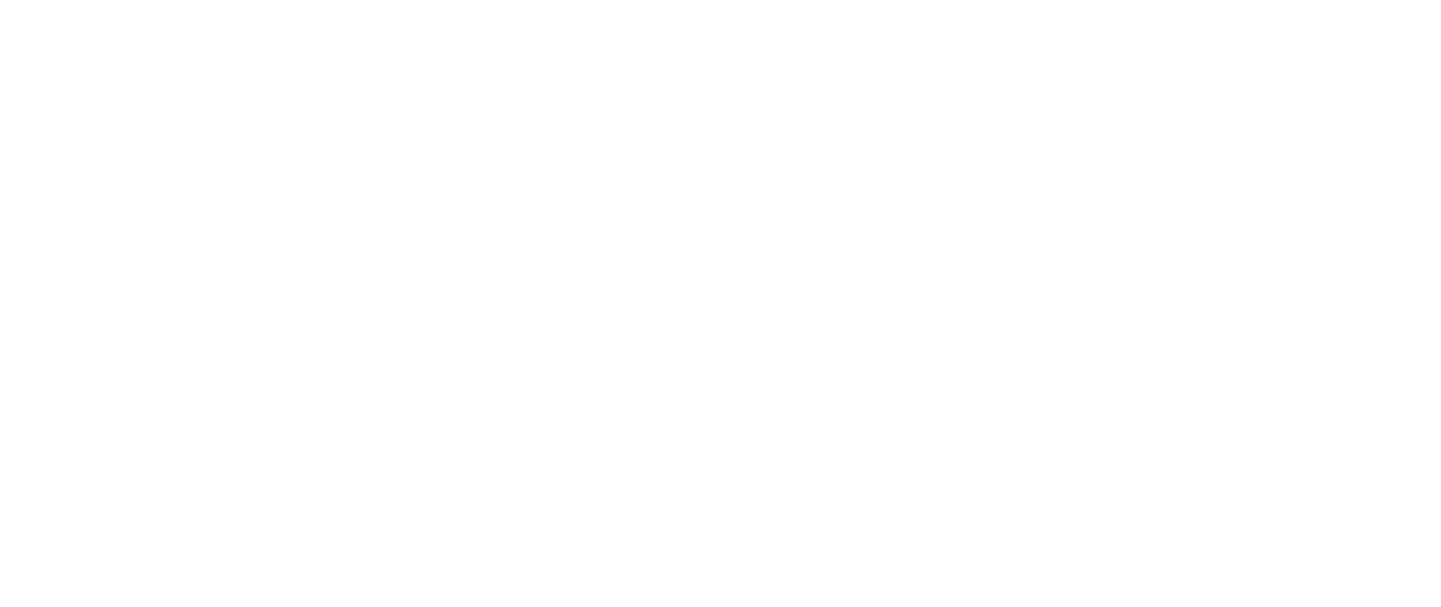 Palm Bay View Village